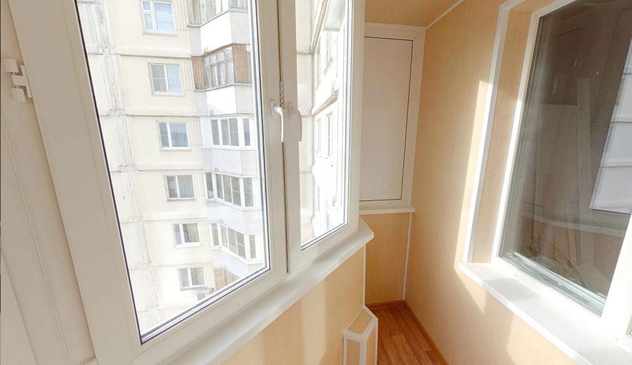 Фото отделки гипсокартоном балкон услуги.